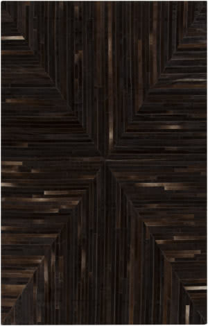Surya Appalachian APP-1001 Coffee Bean Area Rug