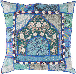 Surya Karma Pillow Ar-069