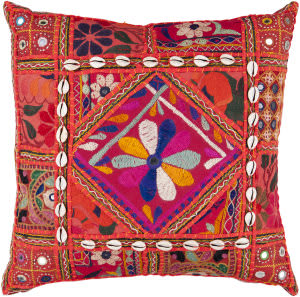 Surya Karma Pillow Ar-070