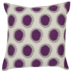 Surya Lola Pillow Ll-002