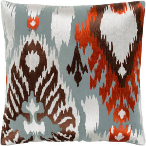 Surya Ara Pillow Ar-145