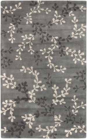 Custom Surya Artist Studio ART-195 Area Rug