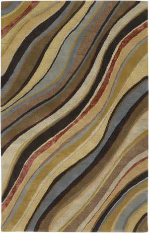 Custom Surya Artist Studio ART-229 Area Rug