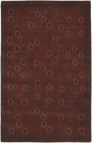 Surya Artist Studio ART-56 Multi Area Rug