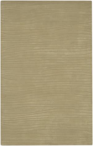 Surya Artist Studio ART-84 beige Area Rug