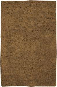 Surya Ashton Ash-1304 Brown Area Rug