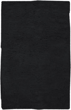 Surya Ashton Ash-1309 Black Area Rug