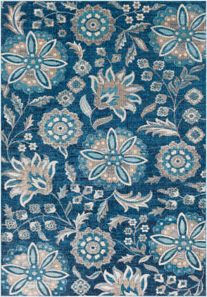 Surya Aura Silk Ask-2335  Area Rug
