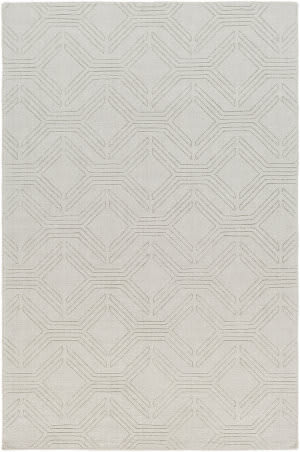 Surya Ashlee Asl-1008 Sea Foam Area Rug
