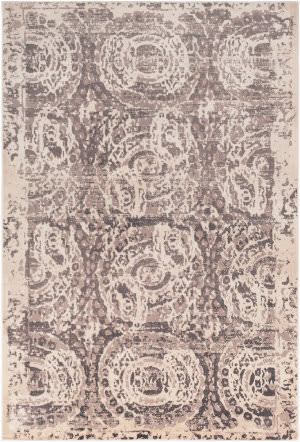 Surya Asia Minor Asm-2310  Area Rug