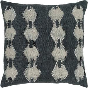 Surya Panta Pillow Ata-003