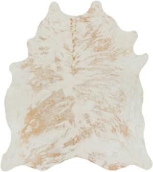 Surya Antico Ato-1000  Area Rug