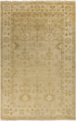 Surya Antique ATQ-1003  Area Rug