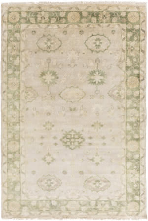 Surya Antique Atq-1004 Forest Area Rug