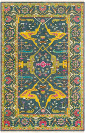 Surya Antique Atq-1016  Area Rug
