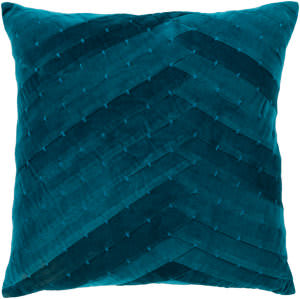 Surya Aviana Pillow Ava-001