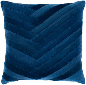 Surya Aviana Pillow Ava-002