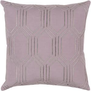 Surya Skyline Pillow Ba-004