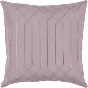 Surya Skyline Pillow Ba-018