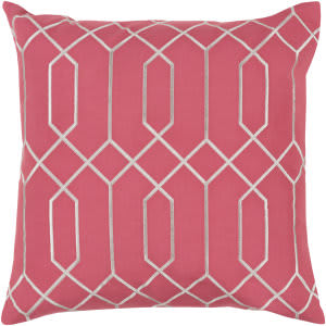 Surya Skyline Pillow Ba-042