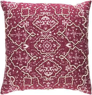 Surya Batik Pillow Bat-001