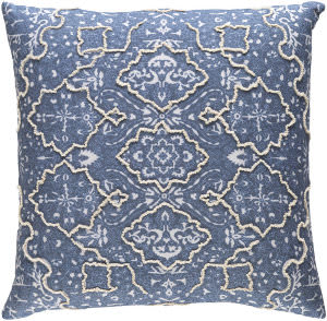 Surya Batik Pillow Bat-002