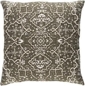 Surya Batik Pillow Bat-003