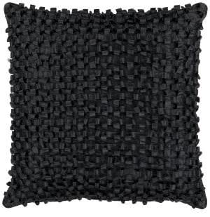 Surya Pillows BB-037 Black