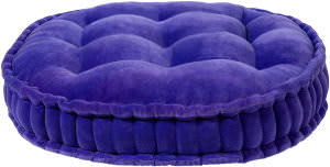Surya Bauble Pillow Bbl-001
