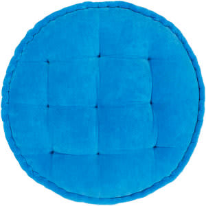 Surya Bauble Pillow Bbl-002