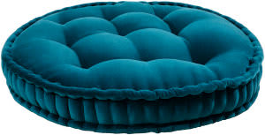 Surya Bauble Pillow Bbl-003