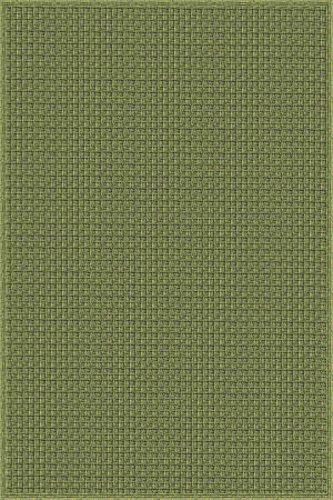 Surya Barcelona Bcl-7003 Forest Area Rug