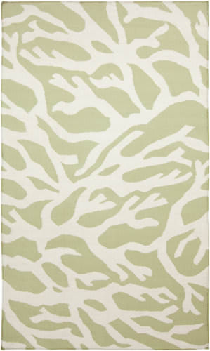 Surya Boardwalk BDW-4001  Area Rug
