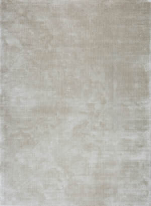 Surya Bogata Bgt-8000 Light Gray Area Rug