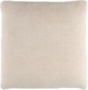 Surya Bihar Pillow Bia-003