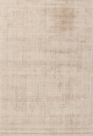 Surya Bellagio Blg-1000 Taupe Area Rug