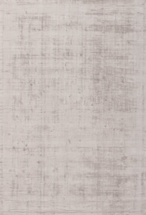 Surya Bellagio Blg-1001 Gray Area Rug