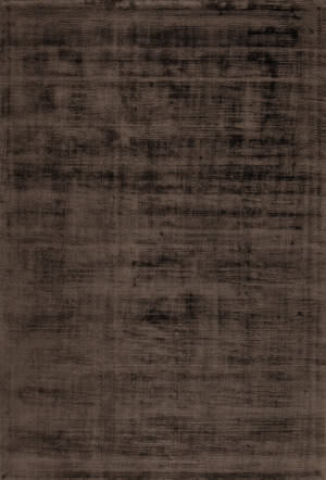 Surya Bellagio Blg-1002 Chocolate Area Rug