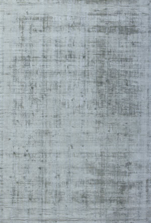 Surya Bellagio Blg-1004 Slate Area Rug