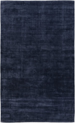 Surya Bellatrix Bll-3005  Area Rug