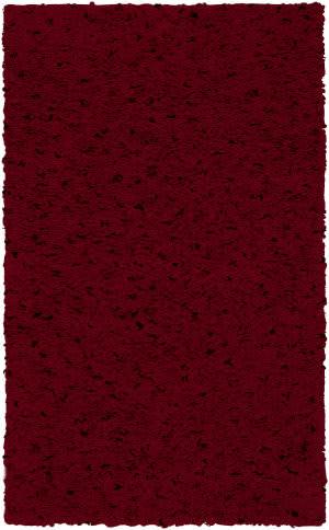 Surya Blossom BLO-1008 Cherry Area Rug
