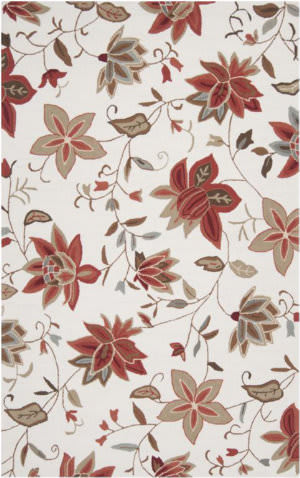 Surya Brentwood BNT-7667  Area Rug