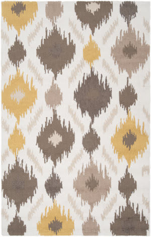 Surya Brentwood Bnt-7676  Area Rug