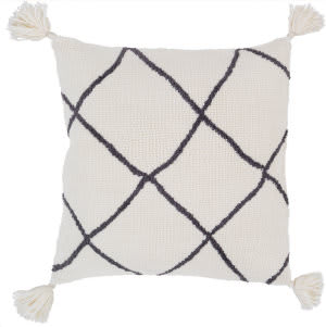 Surya Braith Pillow Brh-002