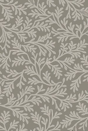 Surya Brilliance Brl-2009 Gray Area Rug