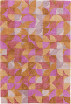 Surya Brilliance Brl-2014  Area Rug
