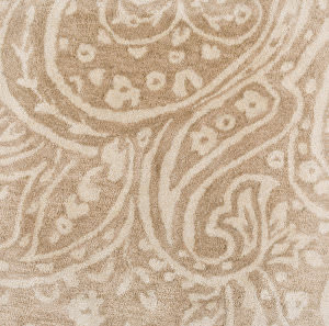 Surya Brilliance Brl-2022 Camel Area Rug