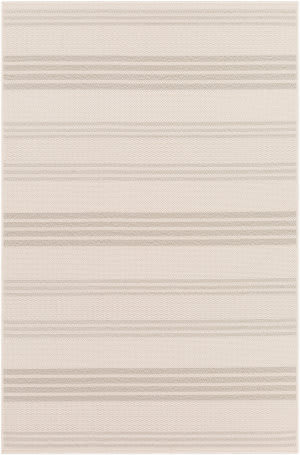 Surya Breeze Brz-2300  Area Rug