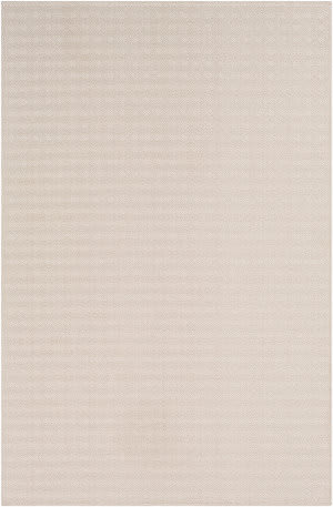 Surya Breeze Brz-2301  Area Rug