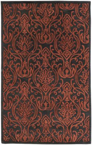 Surya Modern Classics CAN-1903  Area Rug